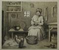 Казки Андерсена (1873). Стор. 50-51.png