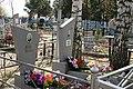 Кладбище села Солдатское на Пасху 2014 12.JPG
