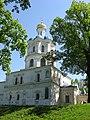 Колегіум в місті Чернігові Україна.jpg