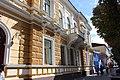 Колишній будинок Белецьких 4.jpg