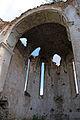 Костел Св.Трiйцi (Меджибіж) DSC 1283.JPG