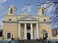Костел Св. Олександра, Київ.JPG