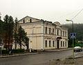 Кременець - вул.Шевченка,89 DSCF5460.JPG
