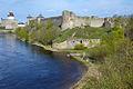 Крепость 2, Ивангород.jpg