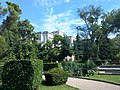 Крым. Кореиз. Парк Юсуповского дворца 3.jpg