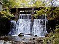 Кулдигский водопад.jpg