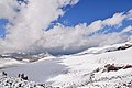 Ледник Малый Азау.jpg