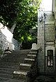 Лестница во двор.jpg