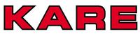 Лого на Каре