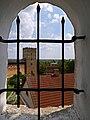 Луцький замок - Башта Стирова (Свидригайла) P1070971.JPG