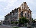 Лютеранське училище 0573.jpg