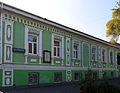 Ляльковий театр в Черкасах P1090963.JPG