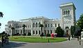 Лівадійський палац.jpg