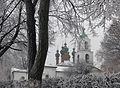 Магия ярославской зимы.jpg