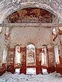 Малые Копены Церковь Михаила Архангела 29 декабря 2016 12.jpg