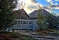 Мелитополь. Золотой курган - panoramio.jpg