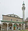 Мечеть Муфти-Джамі 23.jpg