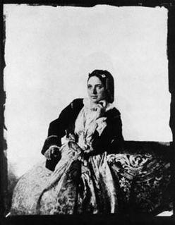 Milica Stojadinović-Srpkinja Serbian poet
