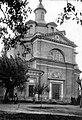 Москва Церковь Иоанна Предтечи в Казенной Слободе.jpg