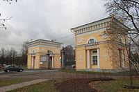 Московские ворота1.JPG