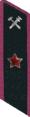 Мпс1934вс1.png