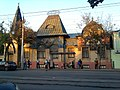 Музей Градостроительства и быта.jpg