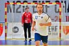 М20 EHF Championship FAR-FIN 23.07.2018-0674 (42685003585).jpg