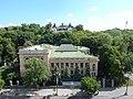 Національна парламентська бібліотека України 2016.jpg