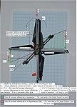 Неможливість створення дуже швидкого вертольота.jpg