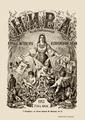 Нива. 1913. №1-26.pdf