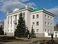 Новомосковский горисполком - panoramio.jpg