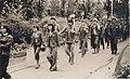 ОРБ Милентије Поповић на СОРА Подриње Колубара 1978 У Ваљеву 02.jpg
