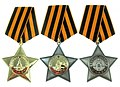 Ордена Славы всех степеней.jpg