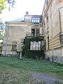 Палац в Журавно 2.jpg