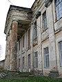 Палац родини Потоцьких в м. Тульчині 14.jpg