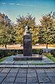 Пам'ятник В. Г. Короленку.jpg