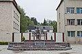 Пам'ятник Юрію Федьковичу в Путилі.jpg