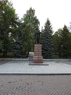 Памятник Александру Матросову Уфа.jpg