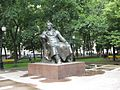 Памятник Крылову - panoramio.jpg