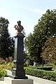 Памятник Щепкину Суджа 2018 год.jpg