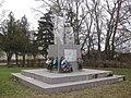 Памятник воинам 2.jpg