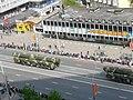 Парад на Новом Арбате 9 мая 2008 года 10.jpg