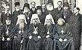 Патриарх Варнава и русское духовенство в Сербии.jpg