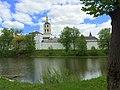 Пафну́тиев Бо́ровский монасты́рь.jpg