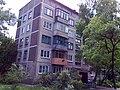 Переулок Батюка 2 - panoramio.jpg
