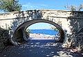 Пешеходный мост. Севастополь.jpg