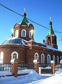 Покровская старообрядческая церковь (Ржев).jpg
