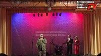File:Праздничное собрание и концерт ко Дню России в ДК Ясиноватского машзавода. 11 июня 2016.webm