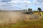 Практичні заняття із майбутніми командирами механізованих взводів 05.jpg