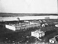 Први светски рат у Београду 10.jpg